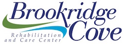 Brookridge Cove Healthcare & Rehabilitation Center